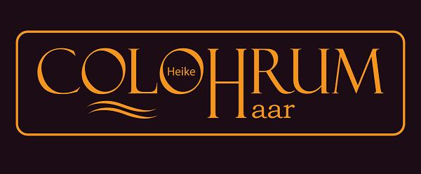Logo von Friseur Colohrum Haar